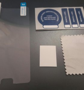 Защитная пленка на Samsung A5(2016)
