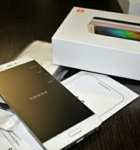Новый Xiaomi Mi 5prime, 3/Гб