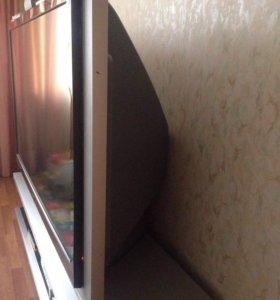 Проекционный телевизор Sony