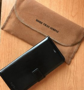 Чехол на Xiaomi Mi 5s