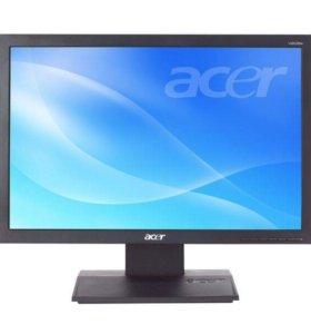 Acer V203W