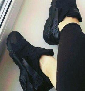 Кроссовки. Nike .Новые