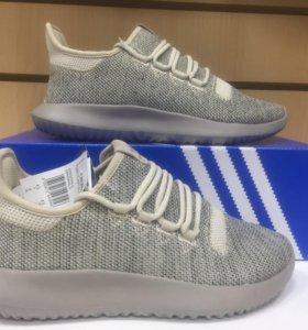 Adidas Knit