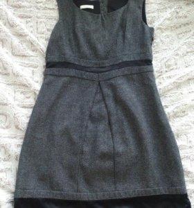 Платье Promod