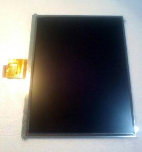 "Матрица 9,7"" планшет Eplutus G29"