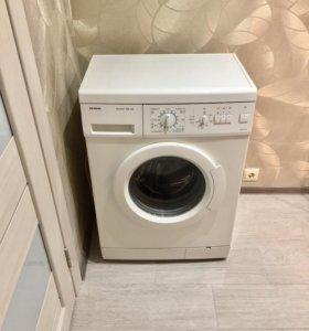 Вывоз сломанных стиральных машин