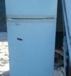 Холодильники на запчасти