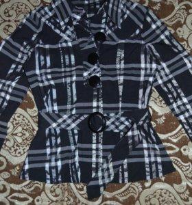 Пиджак / рубашка