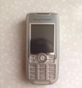 Sony Ericsson T630,T650i,K700i