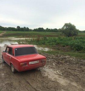 Авто 2113 Капейка