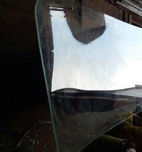 Продам новое стекло на ЗАЗ запорожец