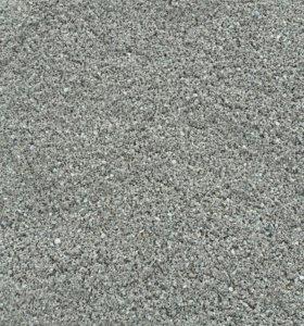 Песок 0.4 для полов