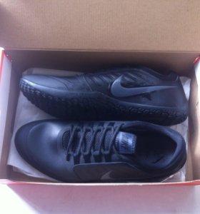 Nike Air Pernix♨️