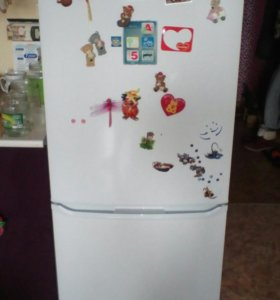 Холодильник Позис рк 101