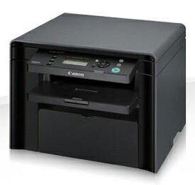 Принтер Canon i-sensys MF 4410