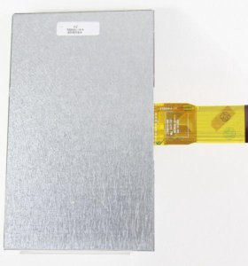 Дисплей Prestigio MultiPad 7.0 Ultra+ PMP3670B