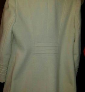 Пальто 50 - 52 размера