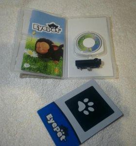 Камера для PSP 3000 и PSP 2000