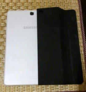Samsung TAB A 4G, LTE