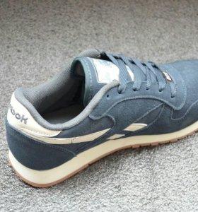 Reebok Classic Leather Арт.187