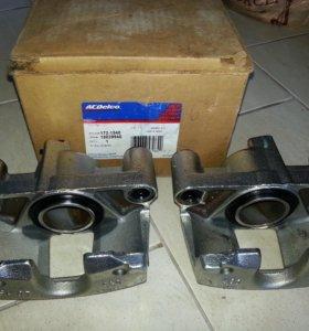 Суппорт для PONTIAC/Chevrolet/buick/ 18029940