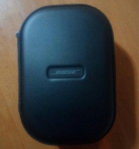 Безпроводные наушники Bose