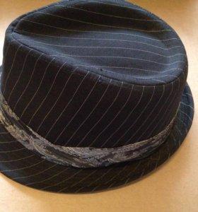 Шляпа Новая 🌺
