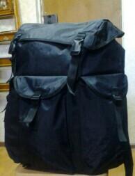 Рюкзак для охоты рыбалки