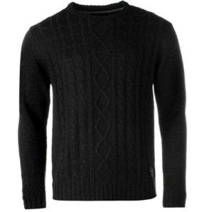 "Пуловер""Pierre Cardin"""