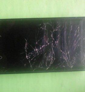 Dns s 5001 бит сэнсор, Nokia x2 RM1013