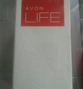 Avon Life от Кензо