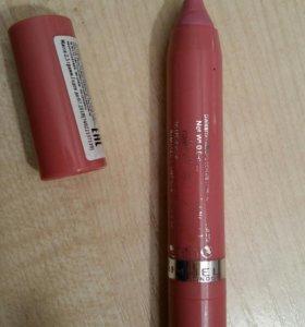 Помада карандаш Rimmel