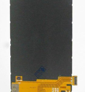 Дисплей, тачскрин Samsung G7102