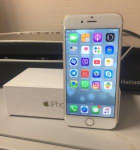 iPhone 6 16 с документами