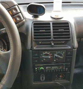 Автомобиль ВАЗ2110