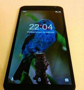 Motorola nexus 6 64gb