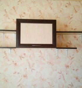 Шкафы от кухонного гарнитура
