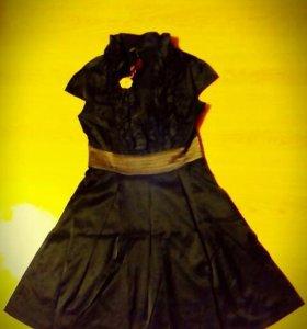 Новые платья всего 300 руб