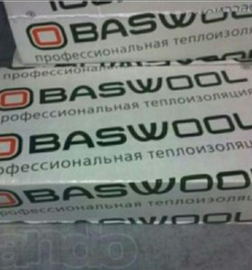 Утеплитель baswool 140 (нг)