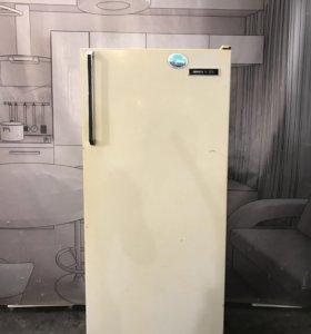 Холодильник б/у Минск-11