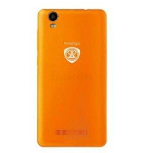 Смартфон Prestigio WIZE N3