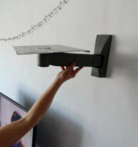 Подставка для TV