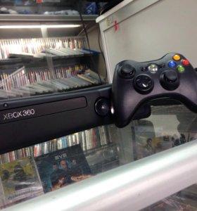 Xbox 360 lt 3.0 или Freeboot