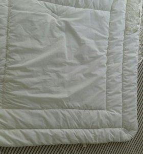 Конверт на выписку/одеяло