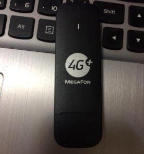 Модем Megafon4G