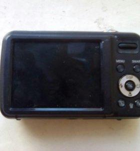 Самсунг фотоаппарат