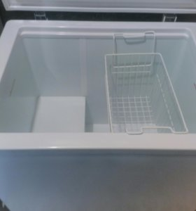 Морозильная камера,Frostor f 200s