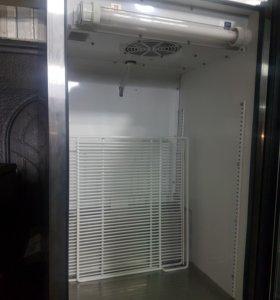 Холодильная ветрина true
