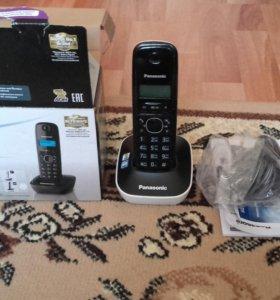 Panasonic kx-tg 1611ru