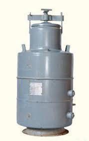 Сварочный ацетиленовый генератор